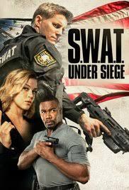 Nonton S.W.A.T under Siege (2017)