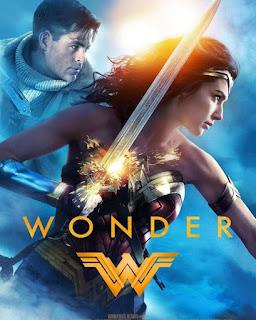 WONDER WOMAN Movie Sequel Nabs Original Director, Patty Jenkins