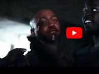 Video: Vui Vui - Blood (Rap) [Download]
