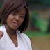 Gospel Video | Nancy Hebron-Shetani Kaa Nyuma Yangu
