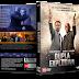 Capa DVD Dupla Explosiva [Exclusiva]