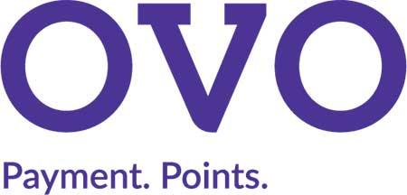 Cara OVO Point Menjadi Uang Tunai | OVO CASH | Uang Rekening