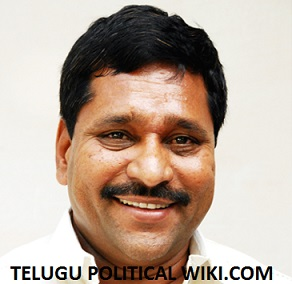 N.Amaranath Reddy