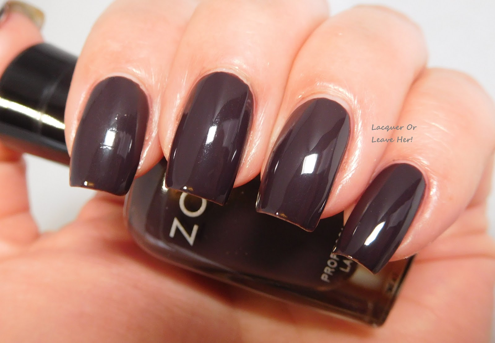 Lacquer or leave her zoya sophisticates collection zoya elaine reheart Choice Image