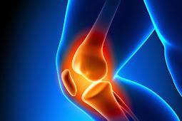क्या आप घुटनों के असहनीय ददॅ से परेशान हैं।  Get rid of knee pain
