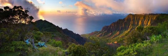 medleybyoanasinga.com-personal-blog-hawaii-vacation-kauai-island-kalalau-solstice-photography-aaron-feinberg