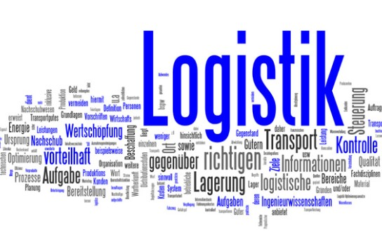 Manajemen Logistik Menurut Para Ahli