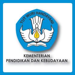 Jadwal UN 2017 dan USBN 2017 Untuk Jenjang SMP SMA SMK