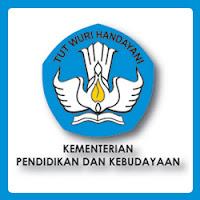 Download Permendikbud No 8 Tahun 2017 Tentang Petunjuk Teknis Juknis BOS Bantuan Operasional Sekolah