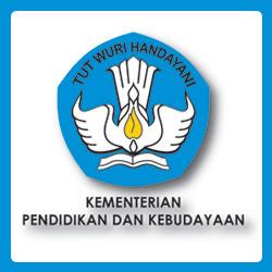 Kemendikbud Jalin Kerjasama Lintas Kementerian/Lembaga dalam Persiapkan SMK Siap Kerja