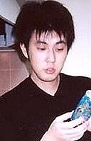 Oda Eiichirou