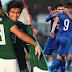MÉXICO VS ITALIA EN VIVO Y DIRECTO POR LA COPA MUNDIAL SUB 20 / 23 DE MAYO