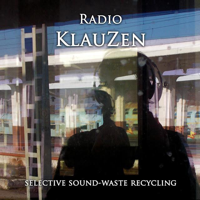 Radio KlauZen