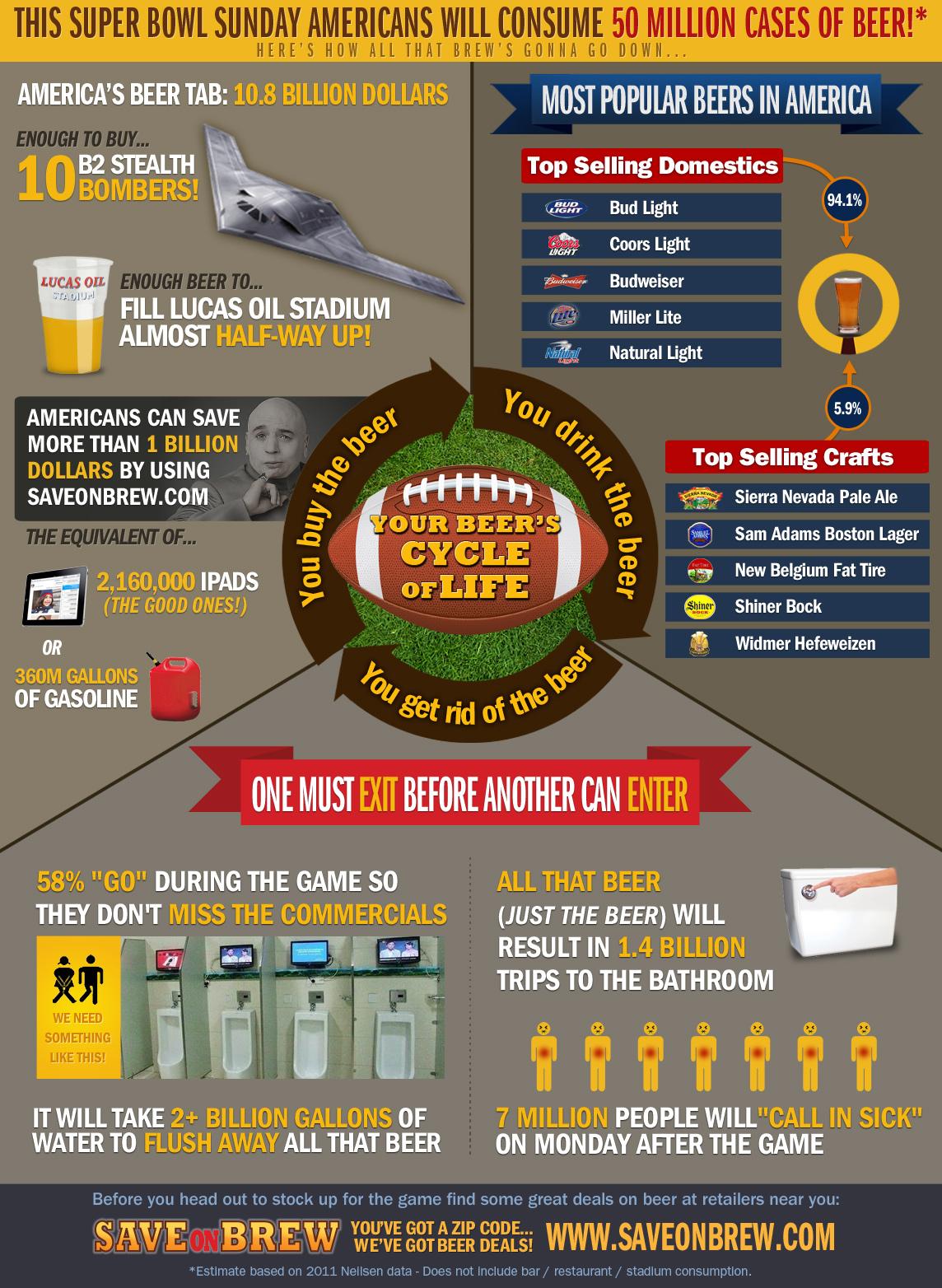 Owl Demotivational Poster Collection | Animal Photo |Funny Demotivational Posters Super Bowl Halftime