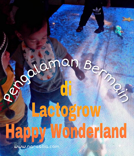 http://www.narasilia.com/2017/04/pengalaman-bermain-di-happy-wonderland.html