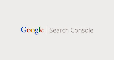 Google Rebrands Webmaster Tools as Google Search Console : eAskme