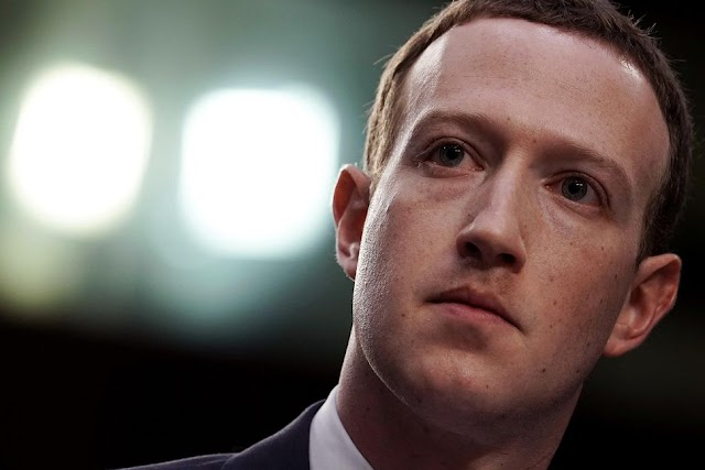 FACEBOOK TO PAY BONUSES TO EMPLOYEES WHO RESPOND WELL ON SOCIAL MEDIA ABOUT THE COMPANY