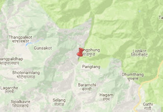 Earthquake_epicenter_map_of_Sindhupalchowk