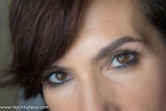 look ojos sucios 05