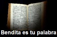 Sermones escritos