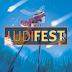Panorama: LudiFest