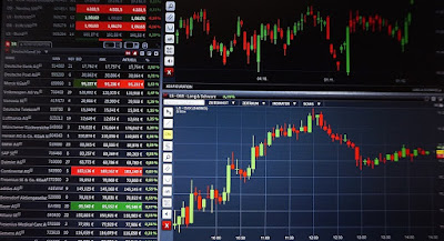 Three Essential Rules in Forex or Forex Trading