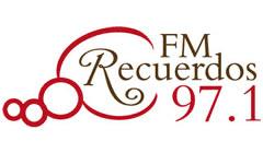 Recuerdos FM 97.1