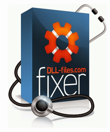 Dll-Files Fixer 3.1.81.2919
