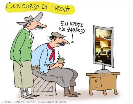 tacho.jpg (458×360)