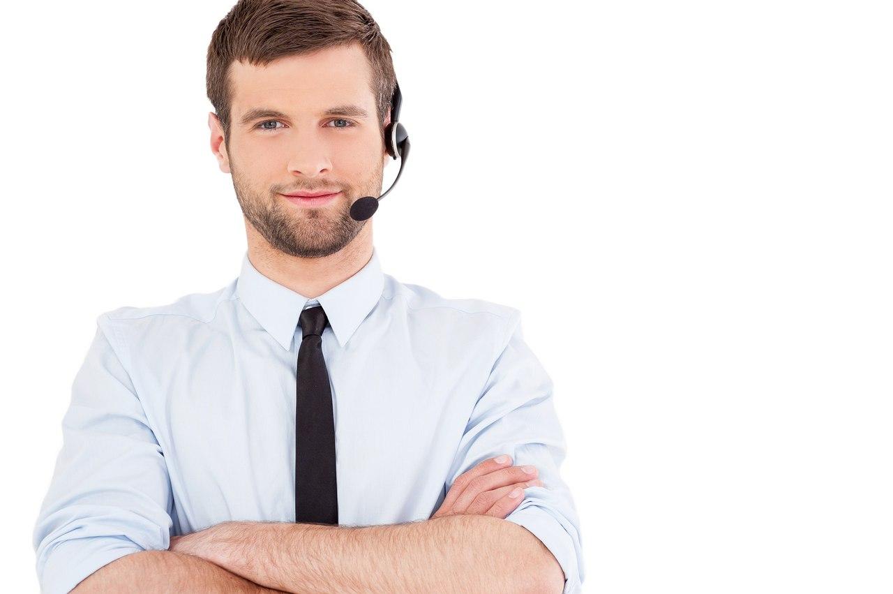 Agente de ventas se folla al cliente de alquiler