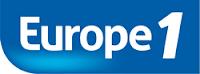 http://www.europe1.fr/societe/laicite-dans-le-football-la-fff-revoit-ses-statuts-2756833