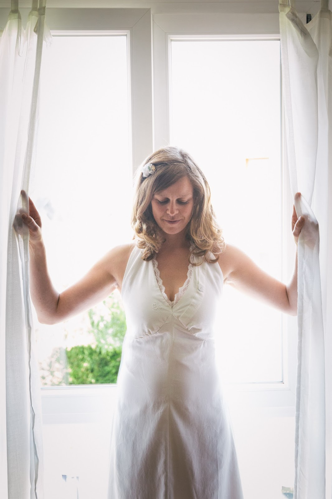 Berühmt Recycling Hochzeitskleid Bilder - Brautkleider Ideen ...