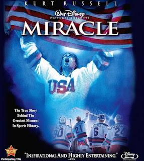Miracle (2004) มิราเคิล ทีมฮึดปาฏิหาริย์