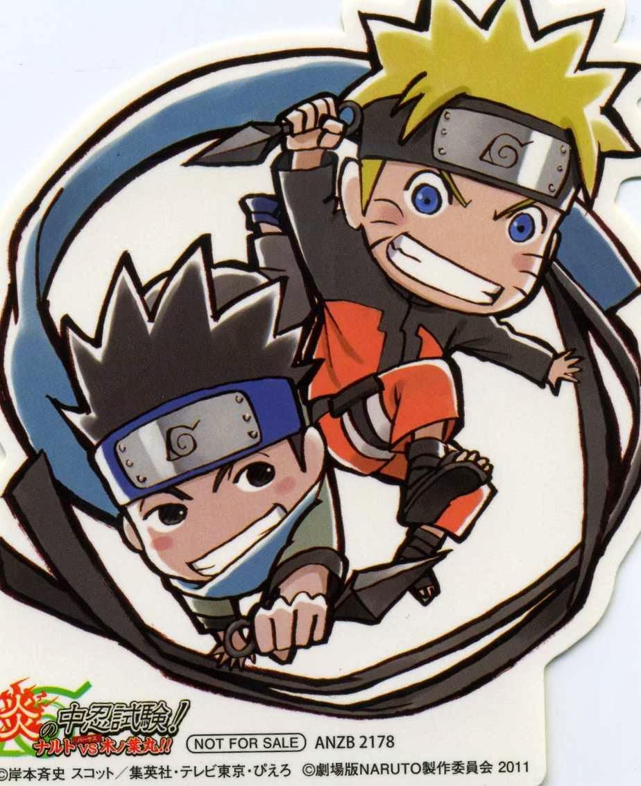 Openings Naruto Download Mp3: Soundtrack Naruto Shippuden [Opening, Ending, Dan Movie