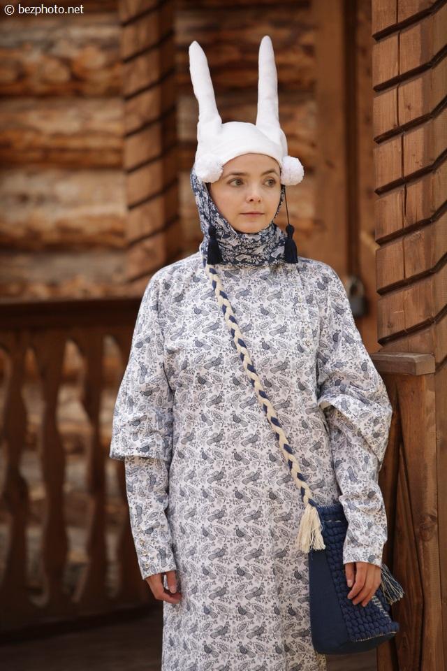 блоги о моде и стиле на русском