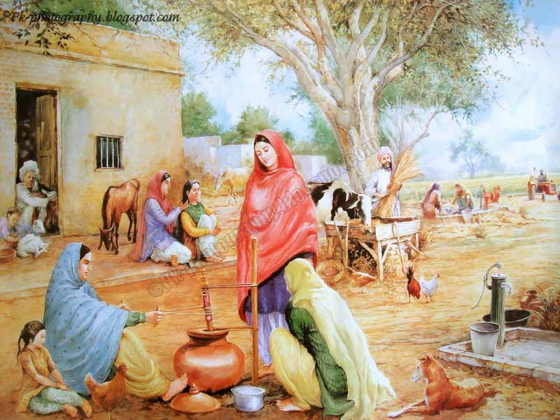 baluchi culture culture kalash culture pashtun culture punjabi culture