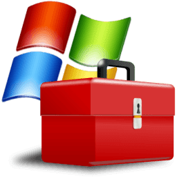Download Windows Repair Pro Terbaru Full Version Gratis