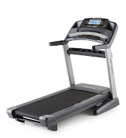ProForm Pro 2000 Treadmill, review features compared with Pro 2500
