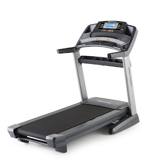 ProForm Pro 2000 Treadmill, review plus buy at discounted low price