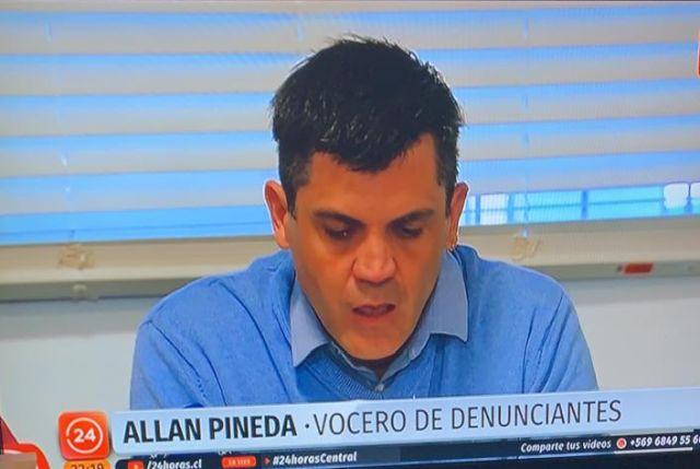 Allan Pineda