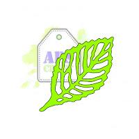 http://apscraft.pl/pl/liscie/228-wykrojnik-czeresnia2.html