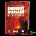 Edge anuncia una nueva novedad: Eminent Domain Microcosmos