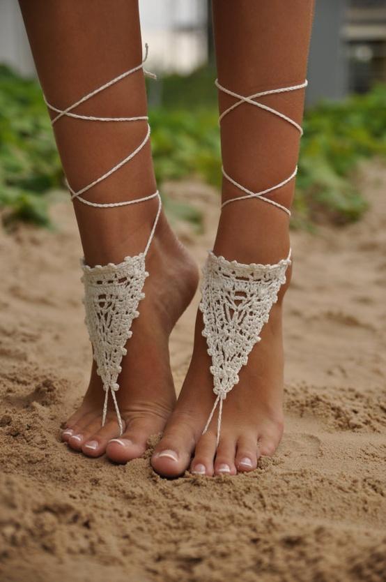 Sexy Ebony Feet Pictures