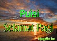 puisi_selamat_pagi