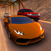 Driving School 2017 Mod Tiền – game mô phỏng lái xe cho Android