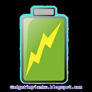 kenapa hp android cepat habis baterai.png