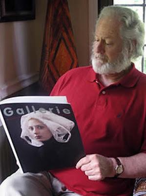 Resultado de imagen para alan britt poemas