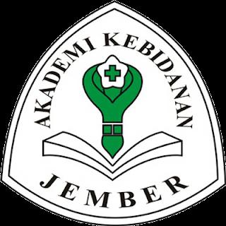 logo akbid jember