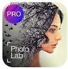 Photo Lab PRO Photo Editor v3.3.9 APK Free Download [Updated]