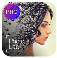 Photo Lab PRO APK Photo Editor v3.6.1